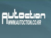 AUTOCTION LTD.
