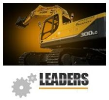 Leaders Heavy Machinery. Co. Ltd