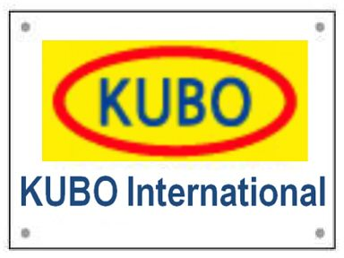KUBO INTERNATIONAL