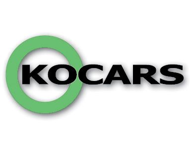 KOCARS.CO., LTD.