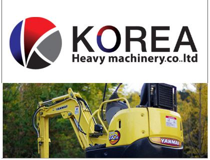 Korea Construction Co., Ltd.