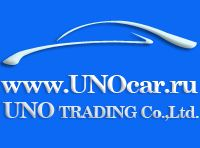 UNO TRADING CO.,LTD.