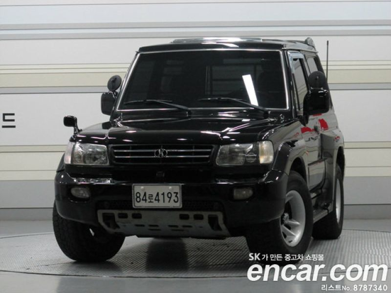 new ikman lk crew cab release reviews and models on newcarrelease
