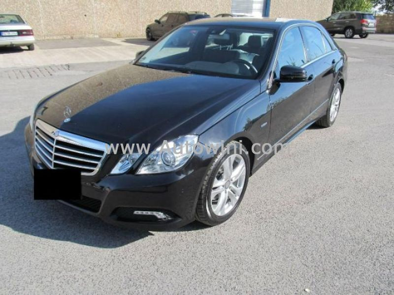 mercedes c220 for sale germany