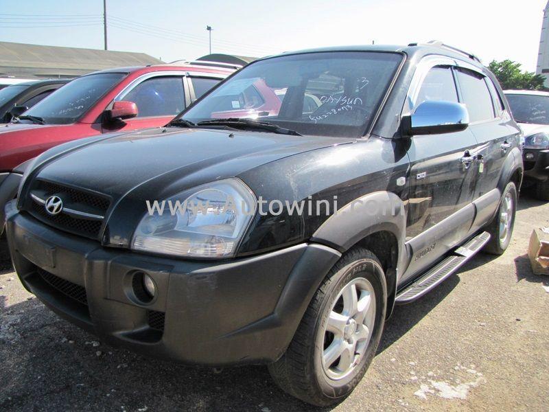 2005 hyundai tucson problems used cars 2005 hyundai tucson mx for sale