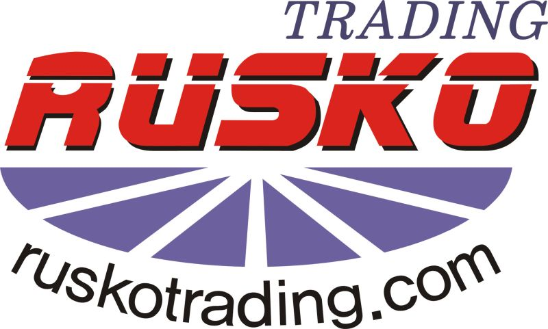 RUSKO TRADING CO.,LTD.