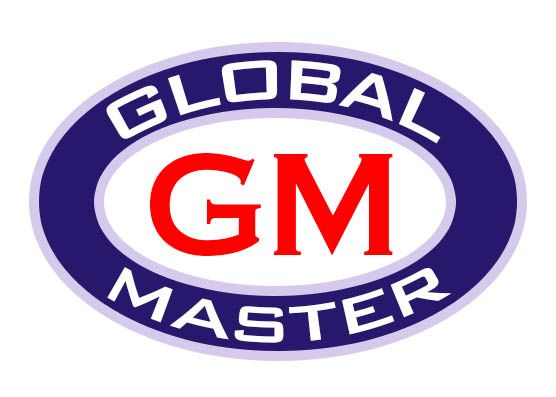 GLOBAL MASTER CO.,LTD.