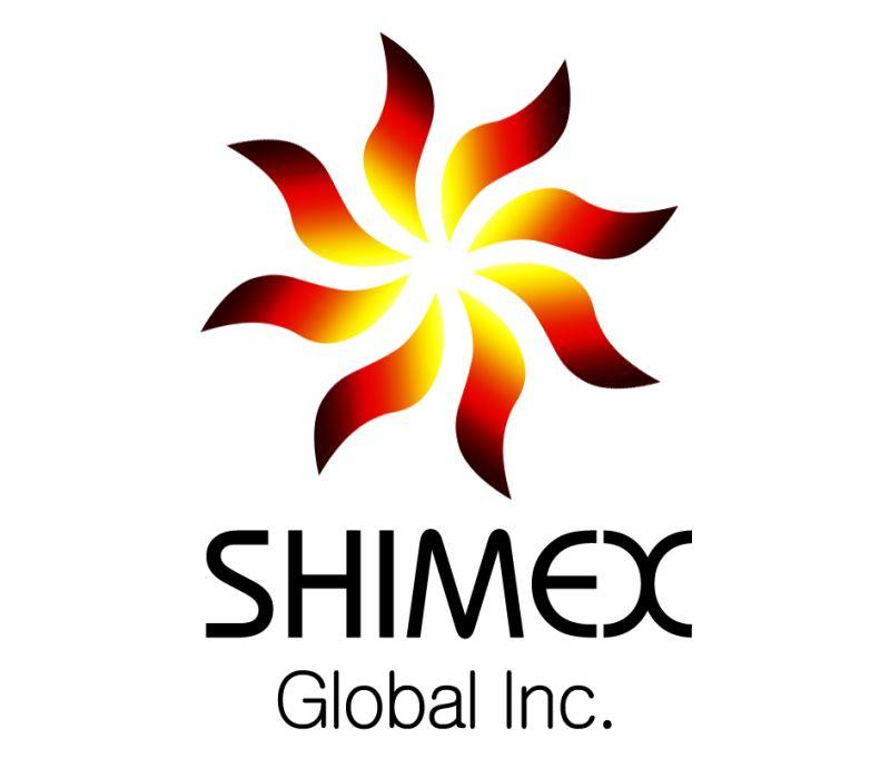 SHIMEX Global Inc.