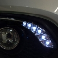 Fog lamp led day l...