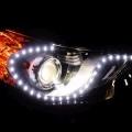 LED Audi Style Eye...