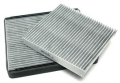 FILTER SET-AIR(2PC...