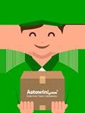 partsShop