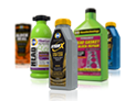 Car Care Chemicals