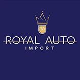 Royal Auto Import