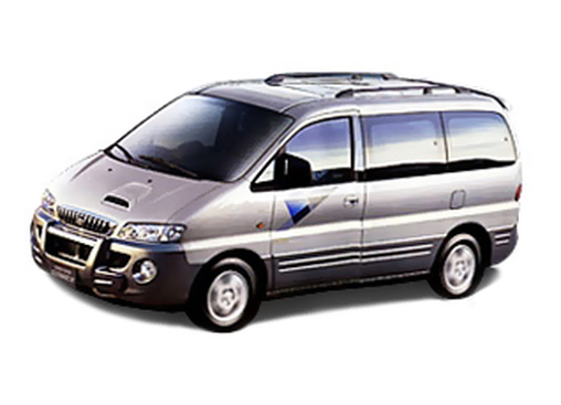 Hyundai Starex 1999 Specification Cars For Sale Global Auto. Hyundai Starex 1999. Hyundai. Hyundai Starex Transmission Parts Diagram At Guidetoessay.com