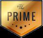 Autowini Prime Member