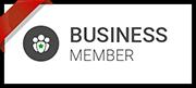 businessMember