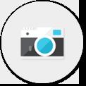 More Photos & Video Service