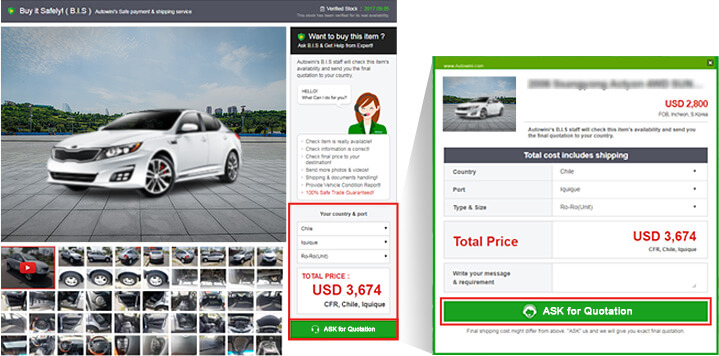 Shipping A Car/page/2 >> Buy It Safely B I S Autowini